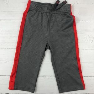 *4 for 10* Toddler Boy Active Wear Pants